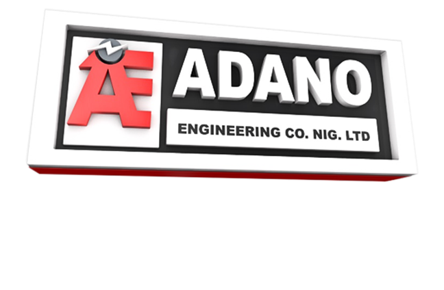 Adano Oil and Gas Limited